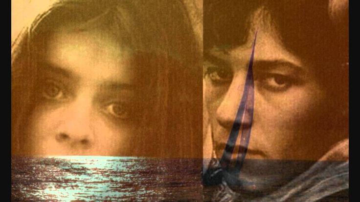 Gugi ja Titta - Kaarnalaiva (1970)