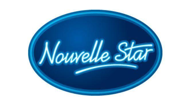 Joey Starr intègre le jury de Nouvelle star sur D8.