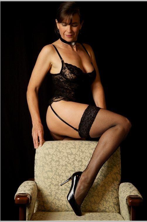 Vanessa B  Mature Women  Sexy Older Women, Sexy -8251