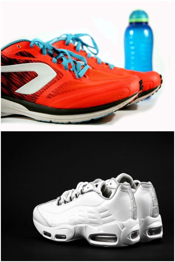 mens shoes, Mens sport sneakers