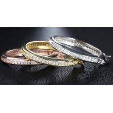 Ziphlets Sunburst Cushion Cut Cubic  Zirconia Stud Earrings