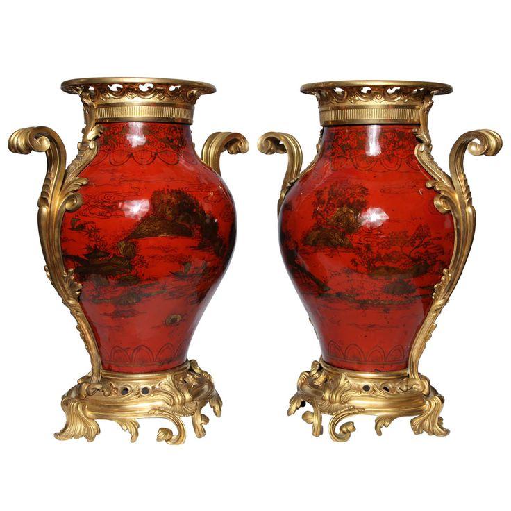 unique metal vases 387 best antique porc images on pinterest porcelain vase fine