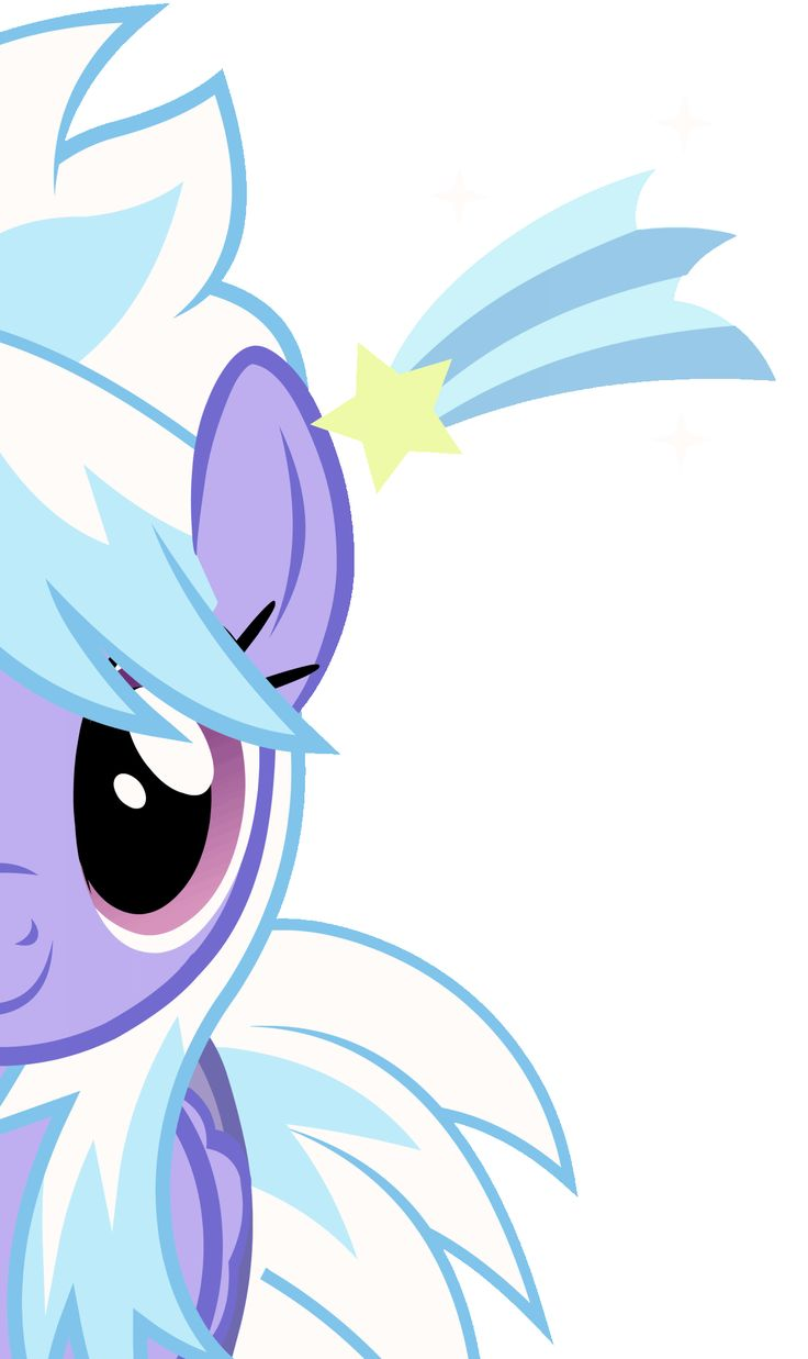 3764 Best Images About My Little Pony On Pinterest