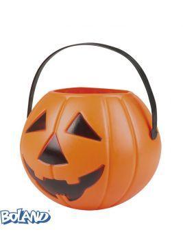 Хэллоуин :: Декорации и украшения на Хэллоуин - страница 3