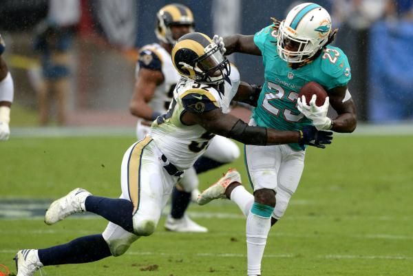 San Francisco 49ers vs Miami Dolphins: prediction, preview, pick to win
