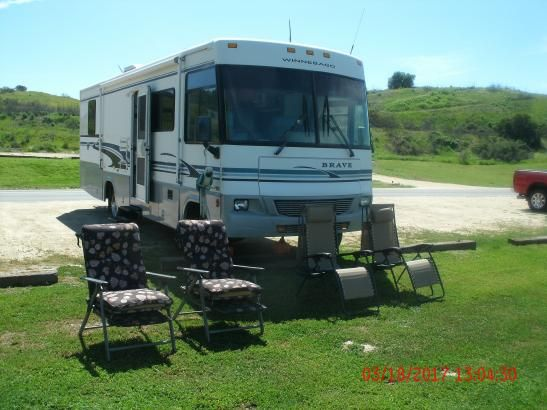 Rv Rental San Diego This Rv Is Perfect For A Beach Camping Trip In Beautiful San Diego Make Your Campsite Rese Rv Rental Beach Camping Recreational Vehicles