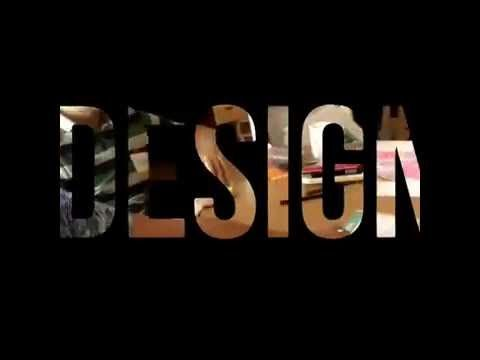 In case you missed it, here you go 🙌 Barcelona Service Design Week 2016 https://youtube.com/watch?v=Fb5FKelatkE