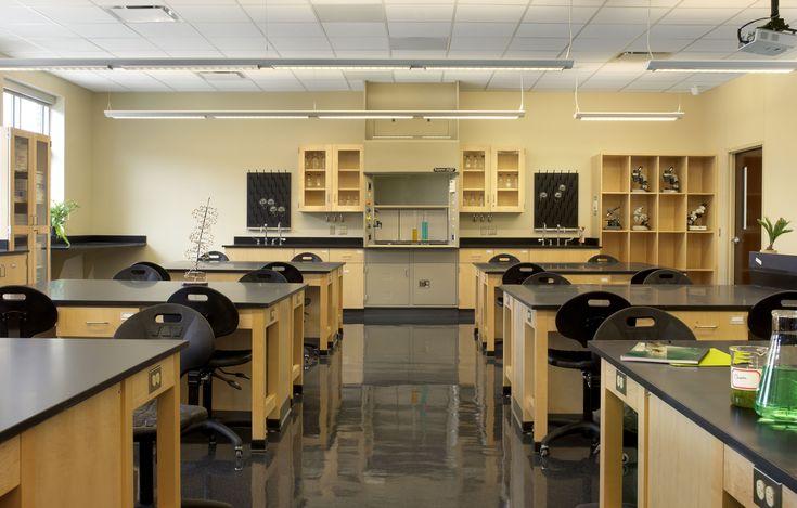 Best 75 Lab Organization Ideas Images On Pinterest Organization Ideas Getting Organized And