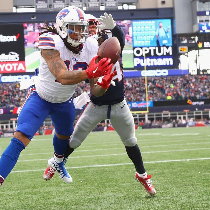 Catch Gate? Tune in to my sports segment at 6pm. To listen log on to Radiotriomphe.com. Also get our free radiotriomphe app. Follow me on Here & Twitter  Photo:B/R Maddie Meyer /Getty Images #nfl #NYGiants #nyjets #rodgergoodell #giants #Jets #tombrady #patriots #Bills #MLB #Yankees #Mets #NBA #kristapsporzingis #baseball #football #basketball #haitian #haitianamerican #haiti