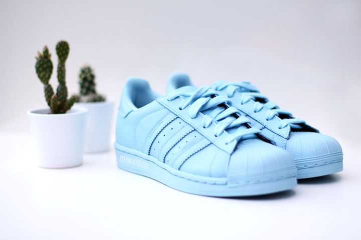 Adidas Superstar Baratos sverige