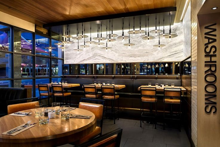 Best earls restaurant calgary images on pinterest