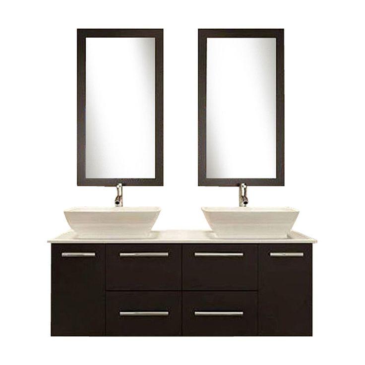 1000 Ideas About Oak Bathroom On Pinterest Modern