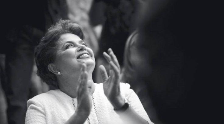 A misoginia mata todos os dias. Matou Isamara Filier, uma criança, outras oito mulheres e três homens. É intolerável que o machismo encontre eco no pensa Fonte: Dilma Rousseff lamenta chacina que f…