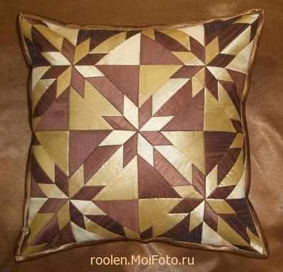 30 Best Quilting Hunter S Star Images On Pinterest