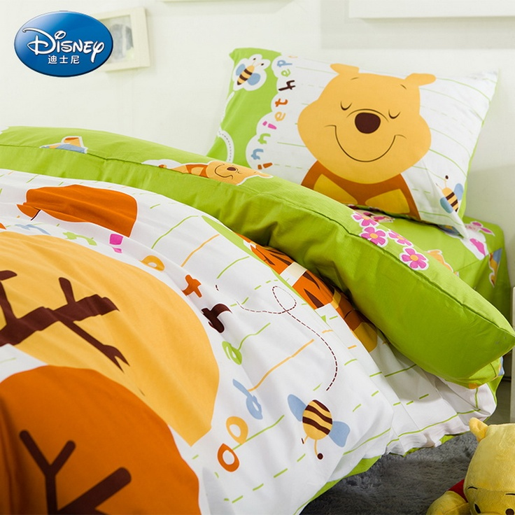 12 Best Pooh Baby Images On Pinterest Babies Rooms Baby