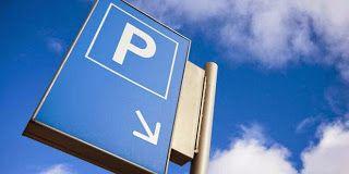 Транспортная система: АСУ на автомобильном транспорте