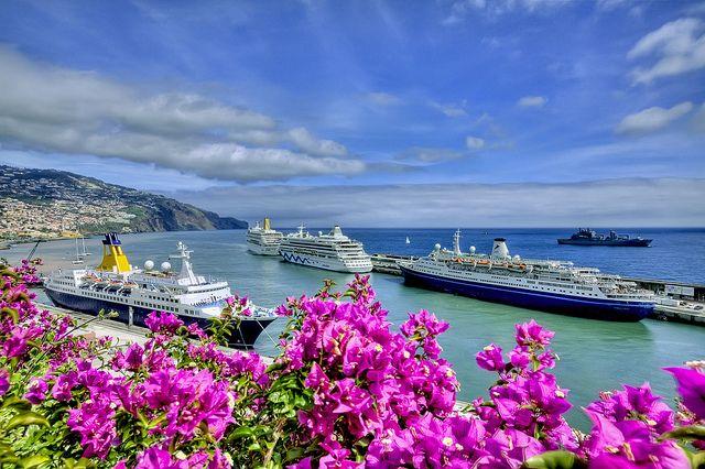 https://travelhacker.blog/madeira-bez-cestovky-perla-atlantiku-za-par-stoviek/