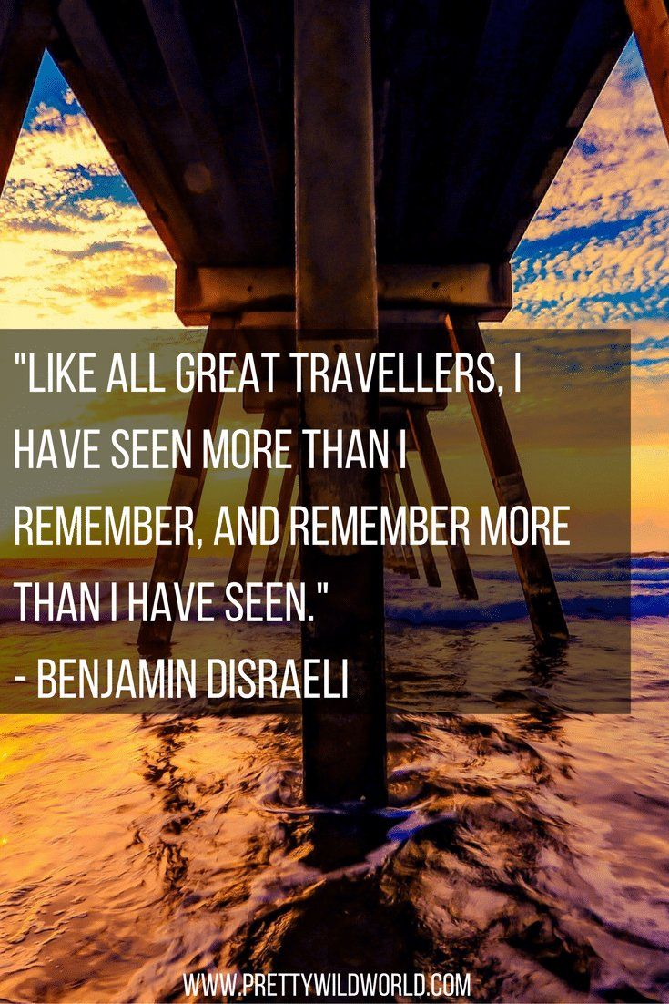 Don t travel read only one page st augustine rovinj croatia - 30 Most Inspiring Travel Quotes To Fuel Your Desire For Misadventures