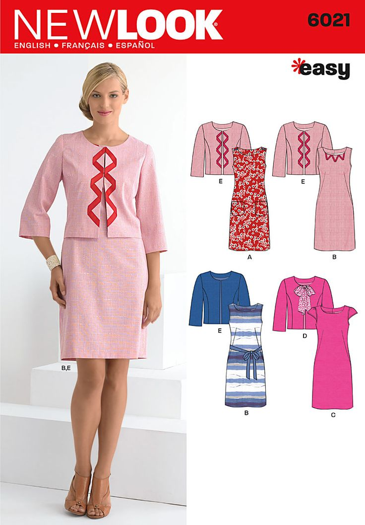 244 best Sewing images on Pinterest | Sewing, Sewing projects and ...