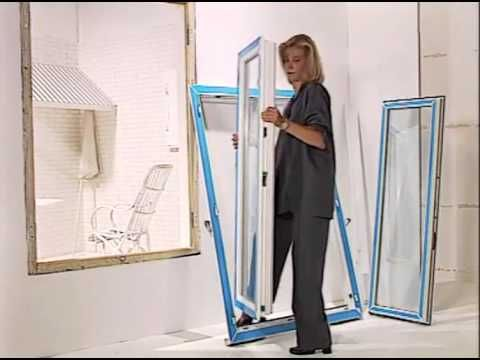 25 best ideas about pose fenetre pvc on pinterest fenetre alu ou pvc menuiserie pvc and. Black Bedroom Furniture Sets. Home Design Ideas