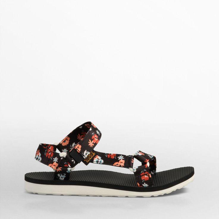Sports Shoes Active Flipflops