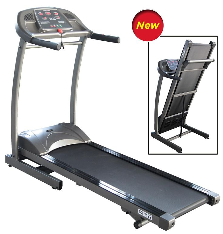 Buy Cosco Commercial Motorised Treadmill CMTM-SX-1122 Commercial online at best price in India. Best cosco treadmill gym equipment. Shop home and commercial treadmills / running machine. Magnusfitnessworld are commercial treadmill supplier. Check out Motorised Treadmills and Manual Treadmill reviews, ratings, specifications.