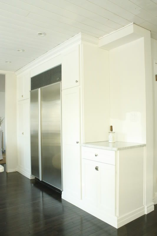Home depot cabinet review and i love the layoutno upper