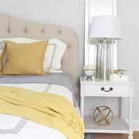 Best 25 Beige Walls Bedroom Ideas On Pinterest Beige
