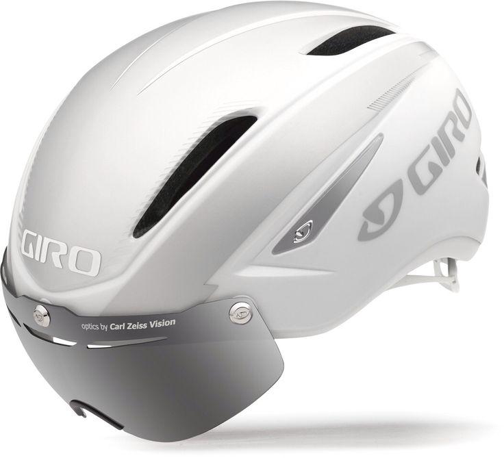 Giro Air Attack shield (kleur tweede keus)
