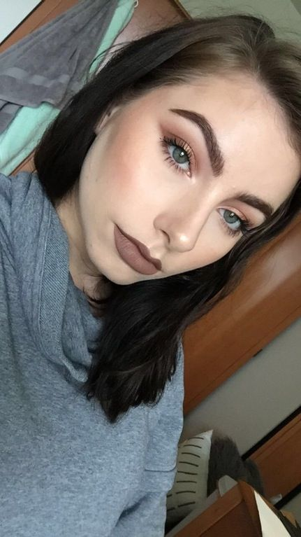 Used the Lorac Mega Pro 3 for the first time today! Loving it so far. : MakeupAddiction