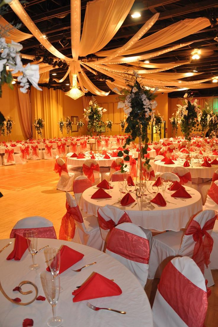 wedding receptions sacramento ca%0A Uptown Ballroom Weddings  Price out and compare wedding costs for wedding  ceremony and reception venues in Sacramento  CA