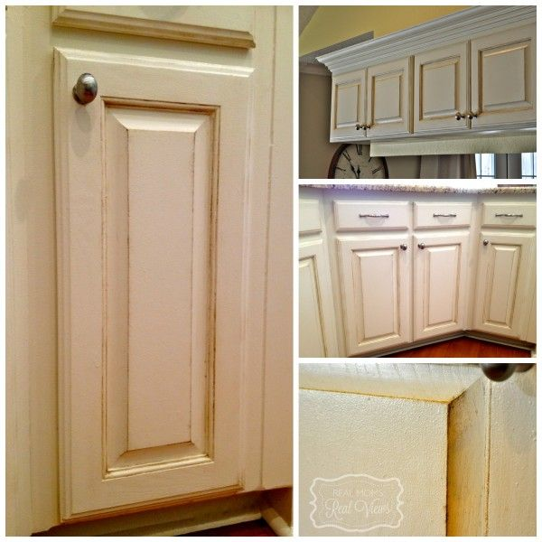Chalk Paint On Kitchen Cabinets: 62 Best Images About RV Remodel Ideas On Pinterest