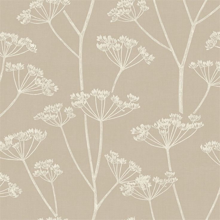 Best 25+ Soft Grey Bedroom Ideas On Pinterest