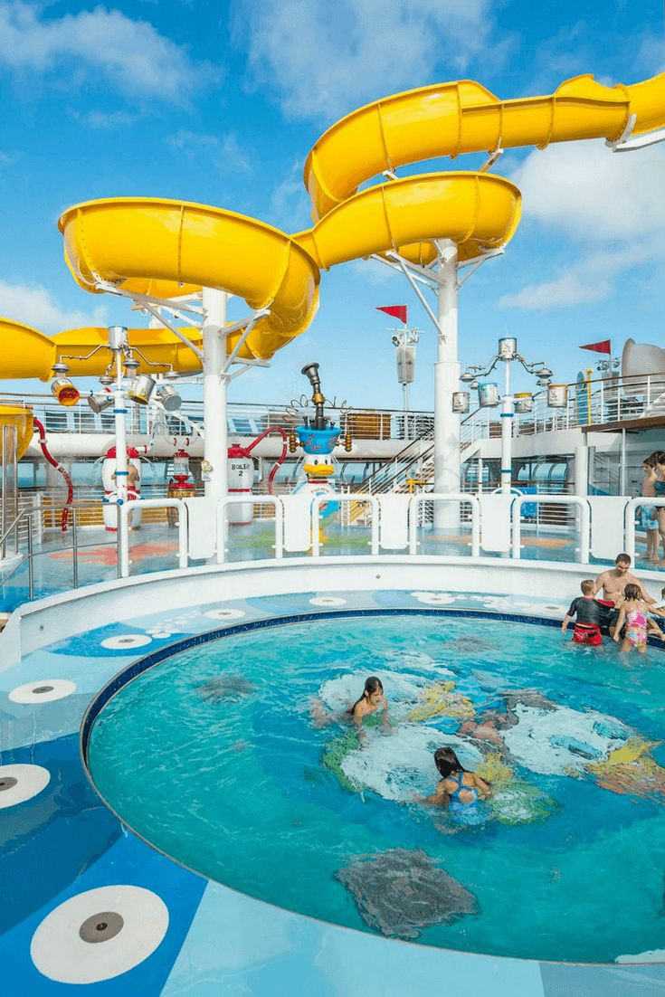 117 Best Disney Wonder Cruise Images On Pinterest Disney