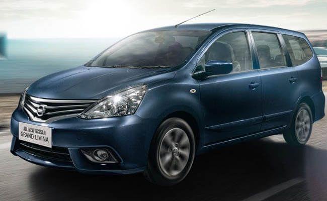 Spesifikasi,Fitur,Harga Nissan Grand Livina.Kredit,Promo,Nissan Grand Livina Bandung.Sales:082217229668