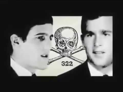 Ex Illuminati member John Todd Exposes Illuminati