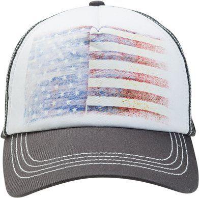 BILLABONG DREAMIN ON TRUCKER HAT | Swell.com
