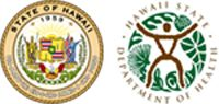 Hawaii Marriage License Info | Everything about HI Laws & Regulations | HI Dept of Health