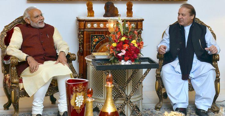 Pakistani media had reported on Wednesday that JeM chief Maulana Masood Azhar had been arrested.