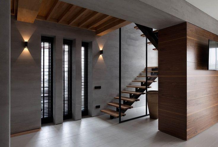 modern interior (15)