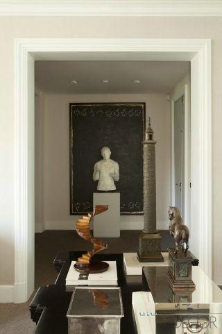 23 best Luis bustamante images on Pinterest Art decor, Art - interieur design studio luis bustamente