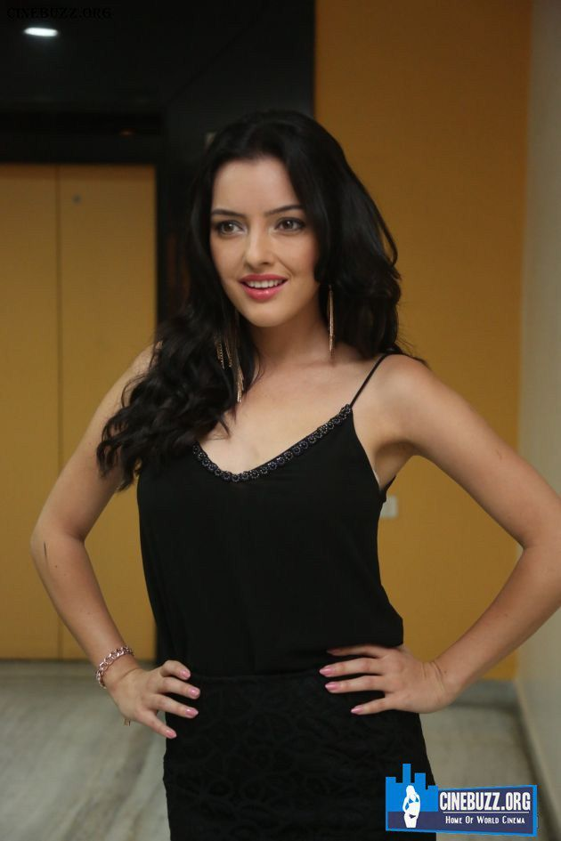Latest Stills of Kristina Akheeva Check more at http://cinebuzz.org/pics/tollywood-unsensored/latest-stills-of-kristina-akheeva/