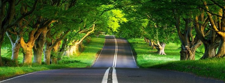 Nature Wallpapers For Facebook Timeline Cover Hd