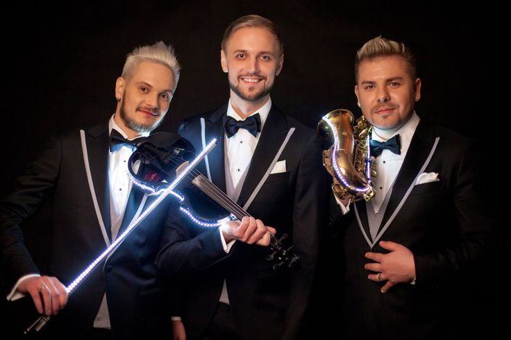 Eurovision 2017 - Sunstroke - Moldova