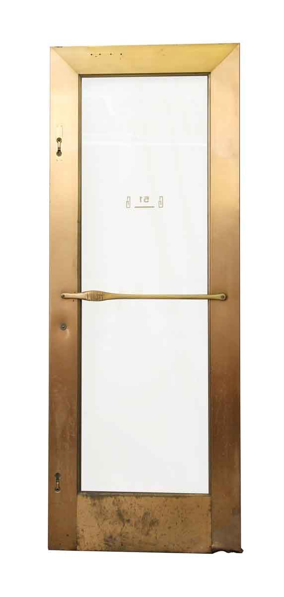 Hosted Site Search Discovery For Companies Of All Sizes Glass Panel Door Brass Door Glass Panels