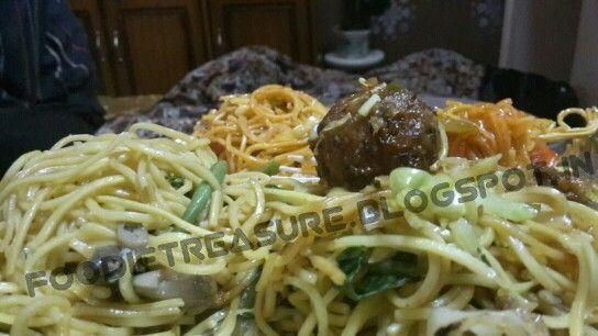 Yo! China Full meal, Yo! box : Full review on Zomato https://www.zomato.com/id/Sachinsahni