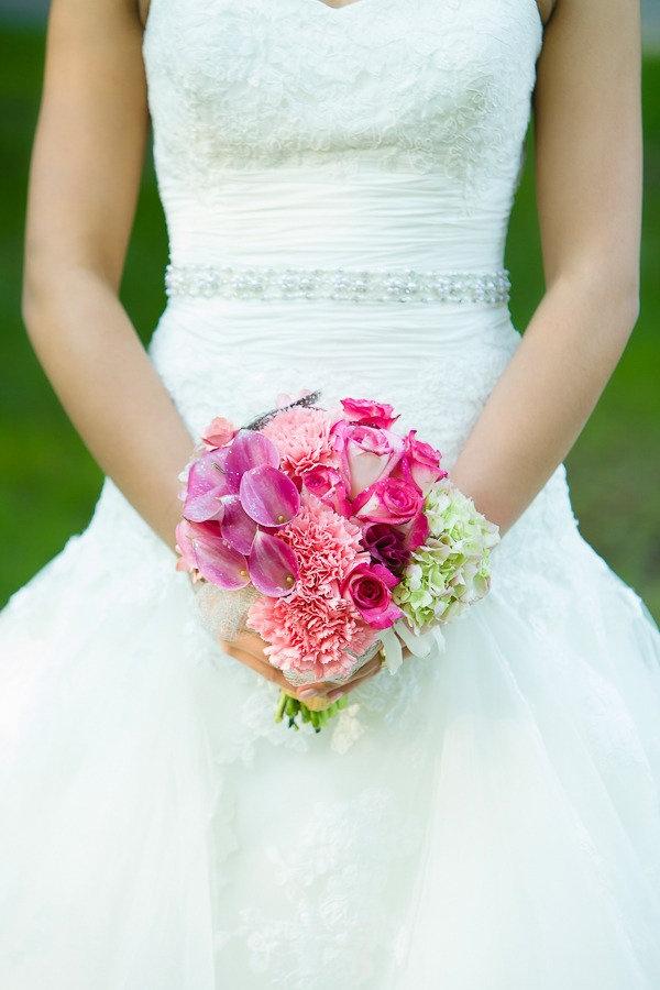 Fruit Flower Baskets Edmonton : Best images about wedding bouquets on