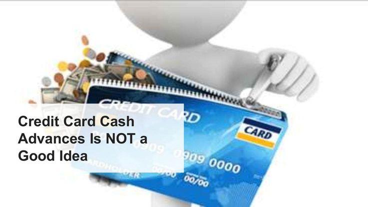 3 cash loans picture 6