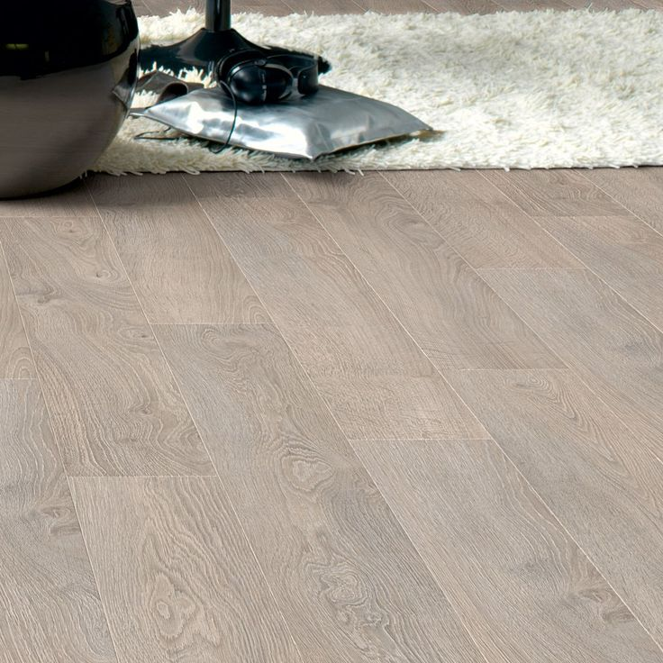 41 Best Laminate Floors Images On Pinterest Floors Cleaning And