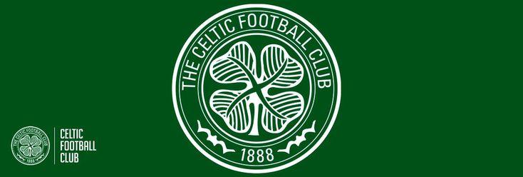 Celtic FC statement on safe standing